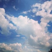 sky08142014.jpg
