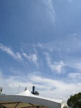 sky20140720nagoya.jpg