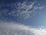 sky20142018.jpg