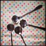 spoon201402.jpg