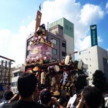 uchiwamaturi2014072201.jpg