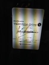 valentinedrive001.jpg