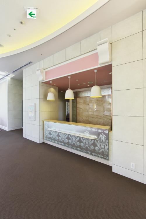 makuhari clinic4