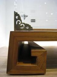 家具展示9