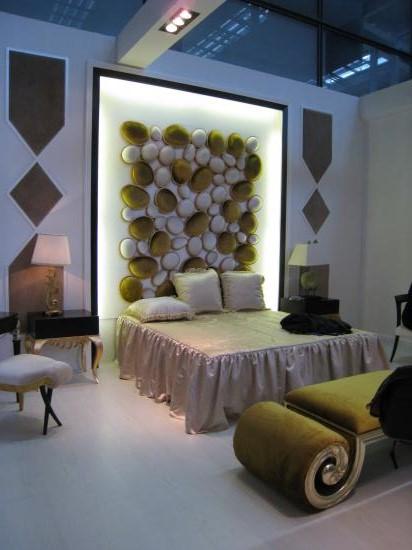 家具展示2