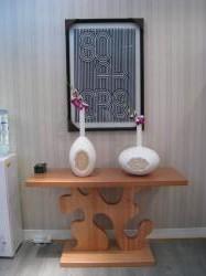 家具展示6