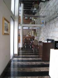 リノベホテル1-8