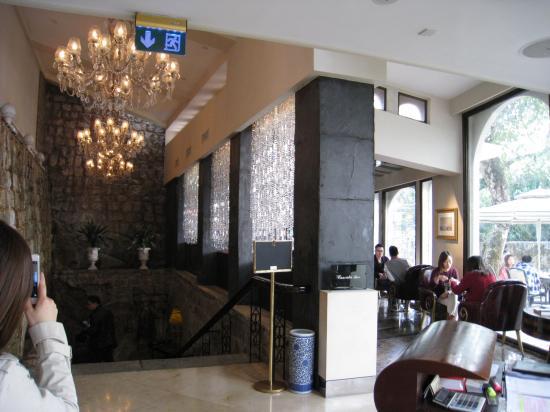 リノベホテル1-5