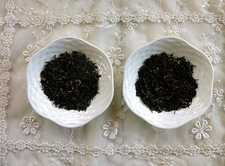 茶葉 右2nd