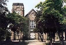 1安中教会
