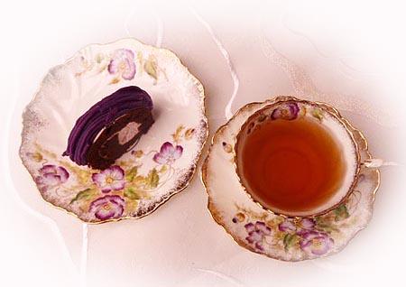紅芋ロ-ル&ニルギリ のコピー