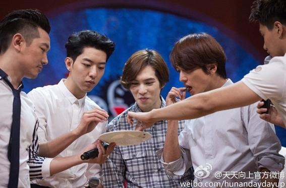 cn^中tv5