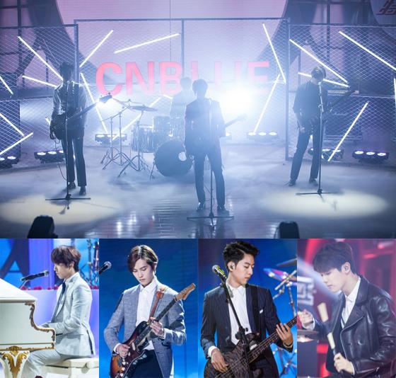 cn^中tv9