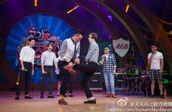 cn^中tv8