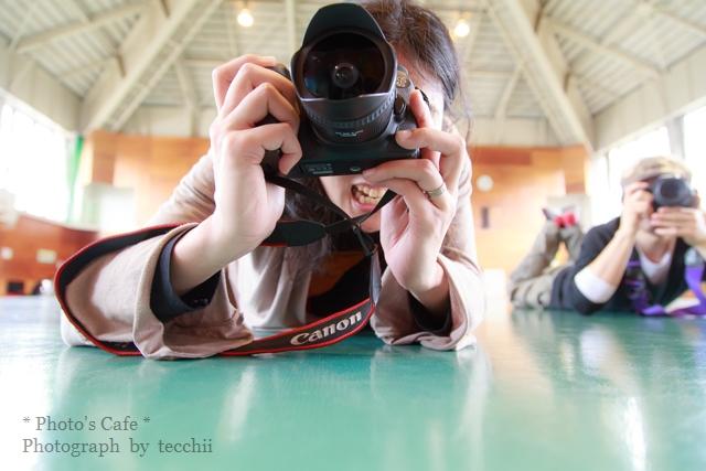 2014-03-30-IMG-8221r.jpg