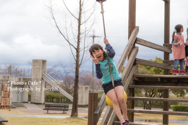 2014-03-30-IMG-8277.jpg