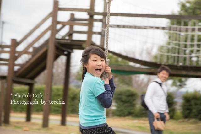2014-03-30-IMG-8326.jpg