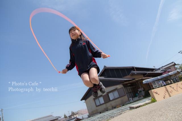 2014-04-12-IMG-8967.jpg