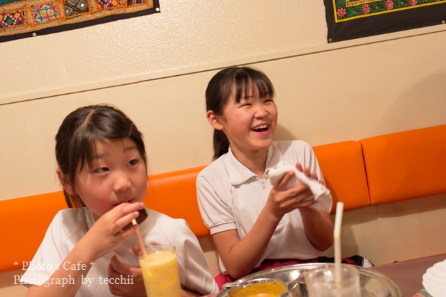 2014-05-14-IMG-9545.jpg