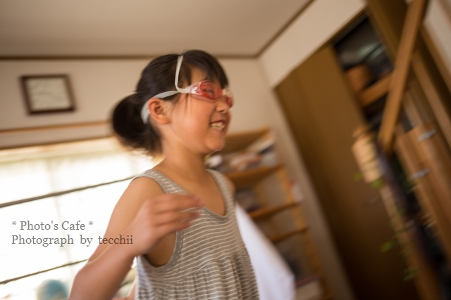 2014-06-15-IMG-9957.jpg