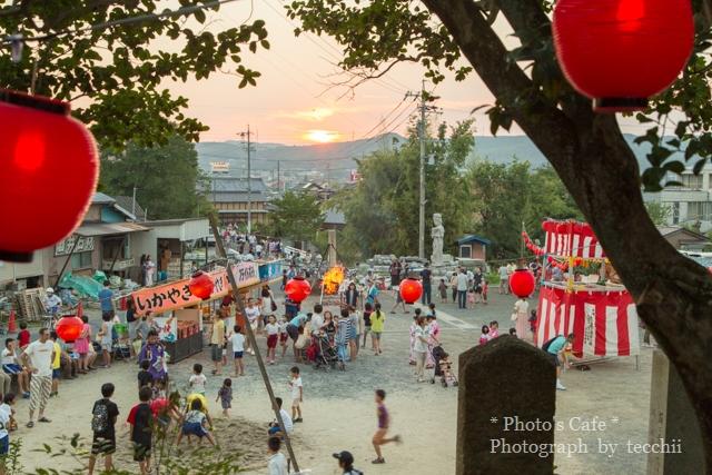 2014-07-15-0103.jpg