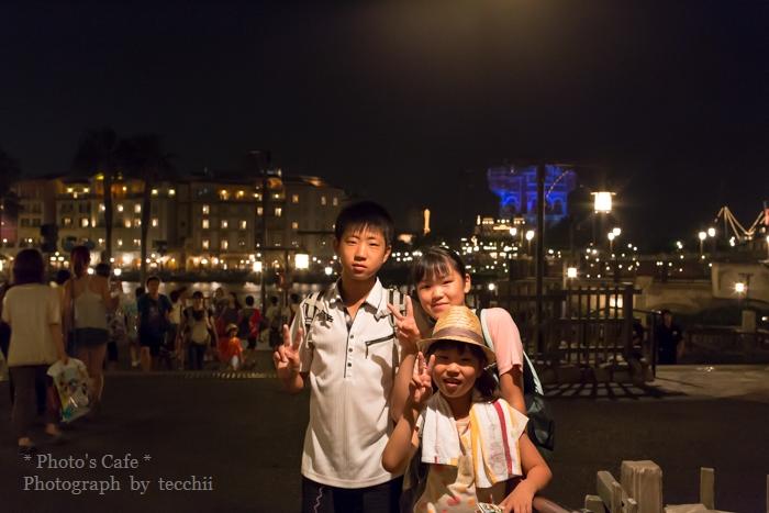 2014-07-23-0631.jpg