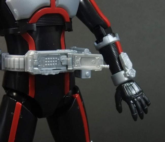 Figure-rise4