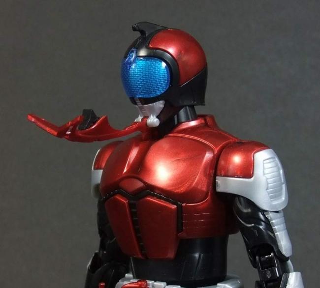 Figure-rise6