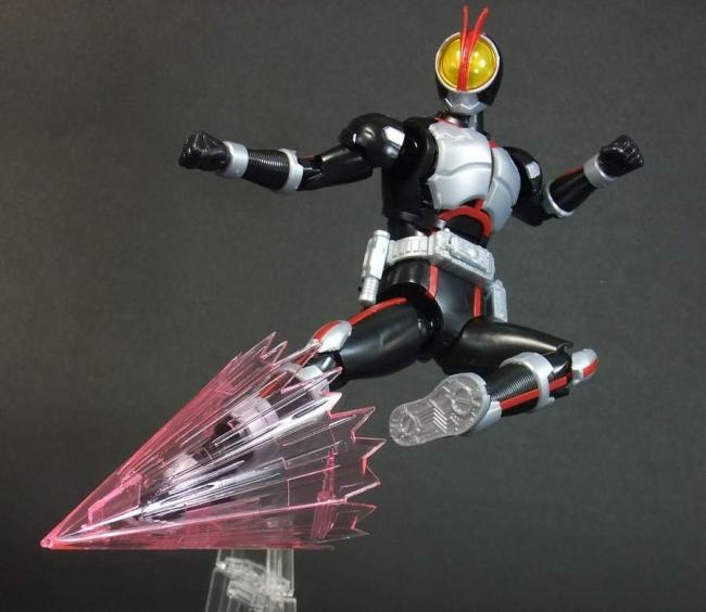 Figure-rise8