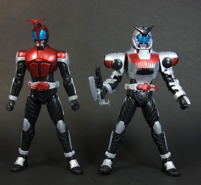 Figure-rise10