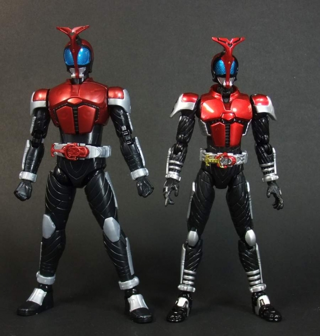 Figure-rise12