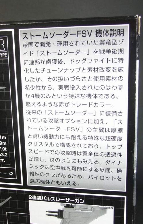 FSV17