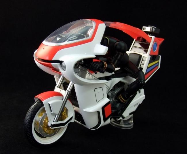 ロードセクター2