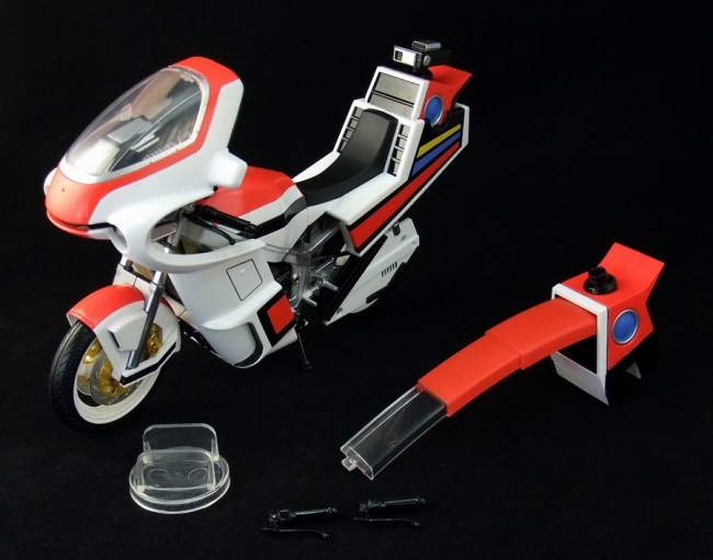 ロードセクター11