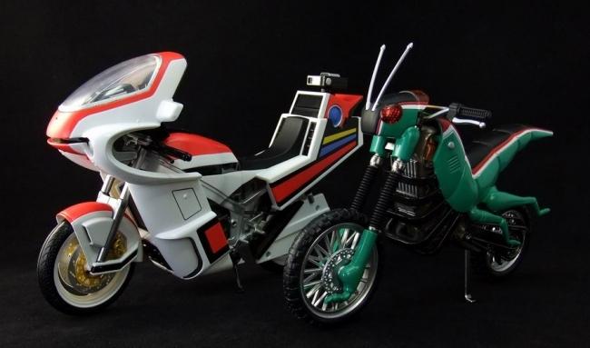 ロードセクター12