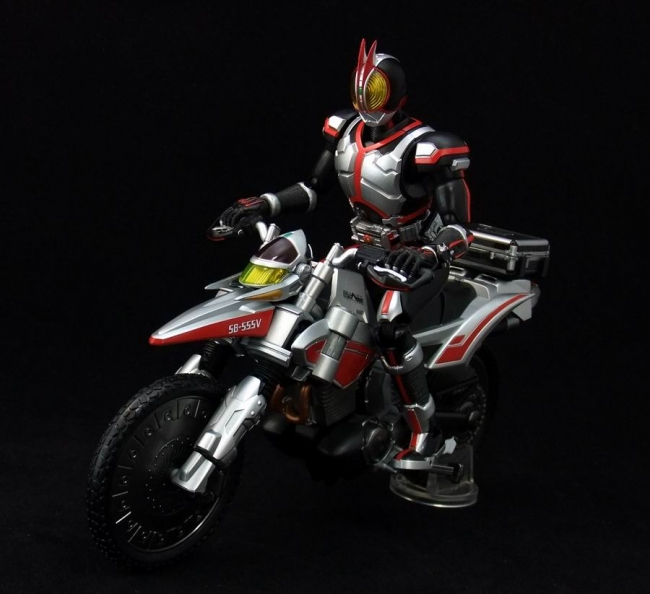 オートバジン1