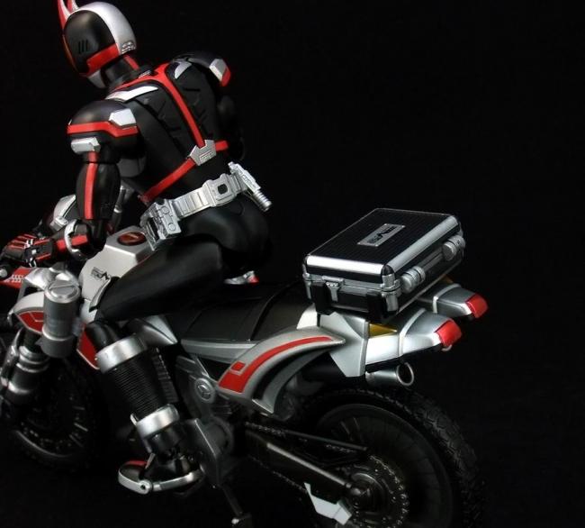 オートバジン2