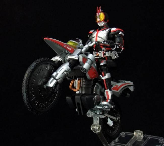オートバジン3