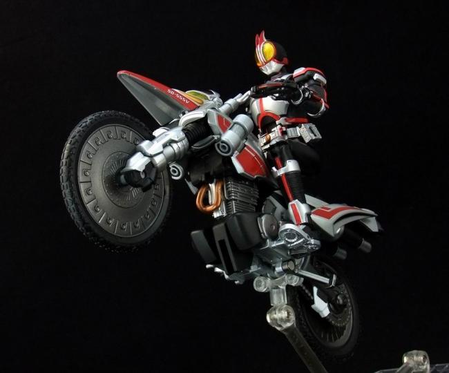 オートバジン4