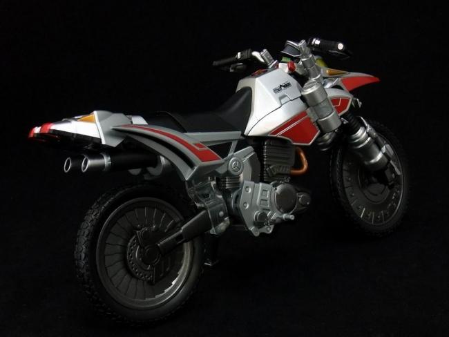 オートバジン11