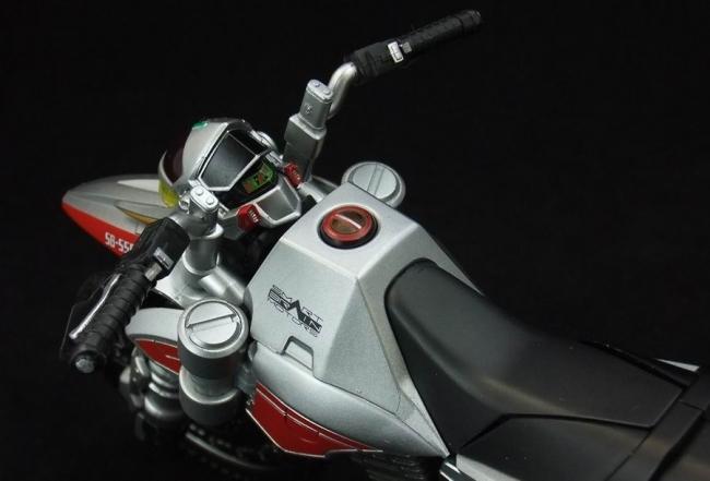 オートバジン12
