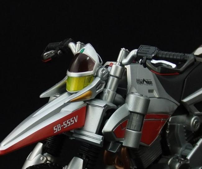 オートバジン14