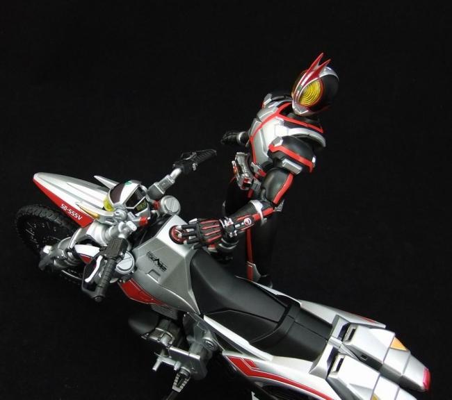 オートバジン17