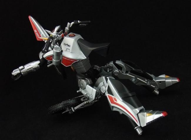 オートバジン19