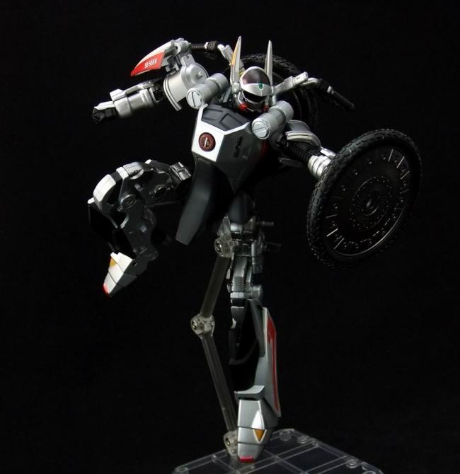オートバジン28