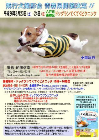 2014-8-23.24てくてくピクニック - コピー