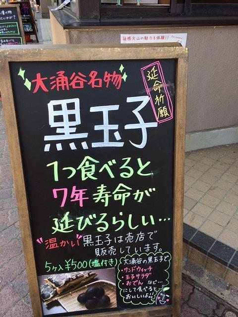 __ 5大涌谷