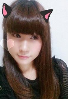 BeautyPlus_20140826141536_save.jpg