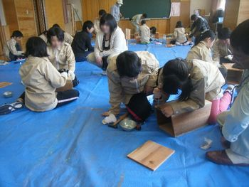 【加工済み】DSCF5444