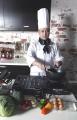 DJ Michelle Sorry